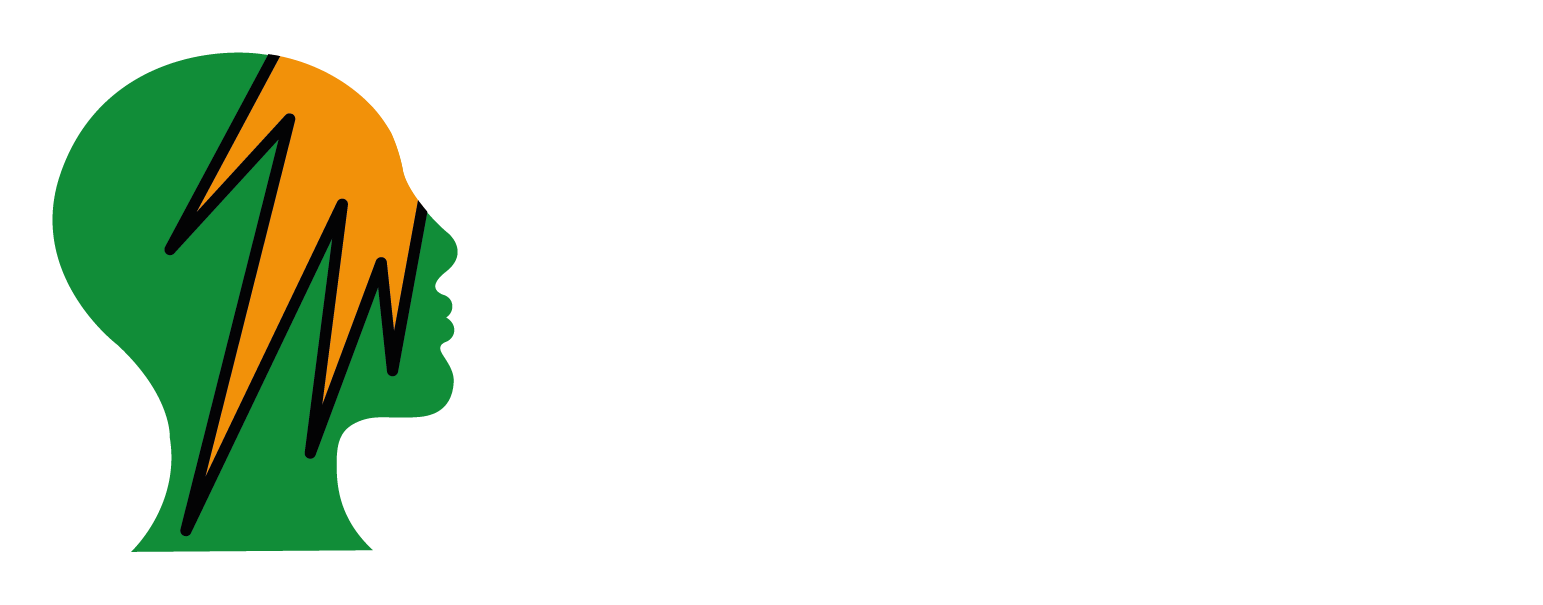 Compagnie Baltazar Montanaro