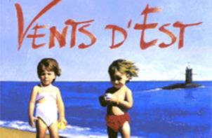 Vents-d'Est_vignette